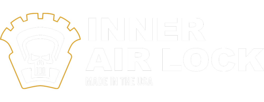 Inner Air Lock, LLC