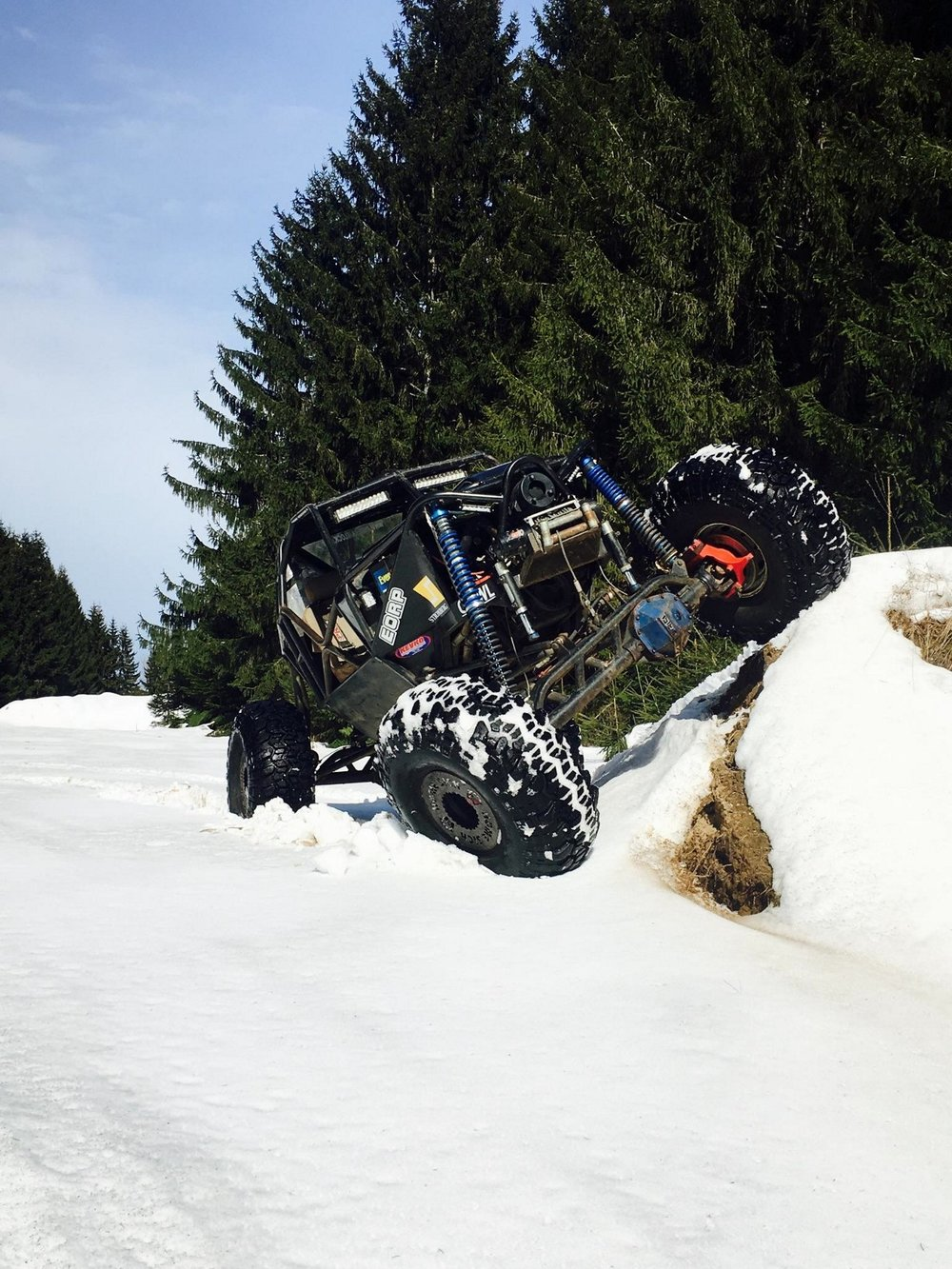Main Page - max snow.jpg