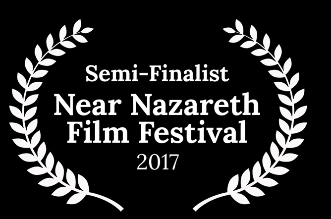 Screen Shot 2018-12-11 at 9_0002_NEARNAZARETHSEMIFINALIST.jpg