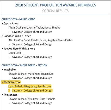 Screen Shot 2018-12-11 at 9_0005_STUDENT PROD AWARD_Page_02.jpg