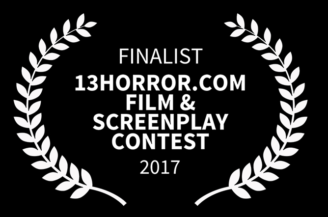 Screen Shot 2018-12-11 at 9_0000_13HORRORLAUREL.jpg