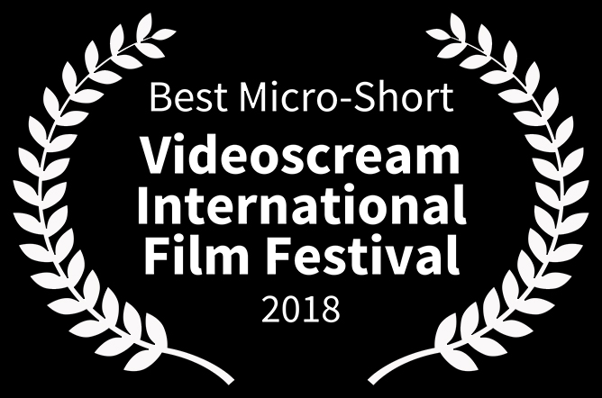 best microshort_0006_Best Micro-Short - Videoscream International Film Festival - 2018.jpg