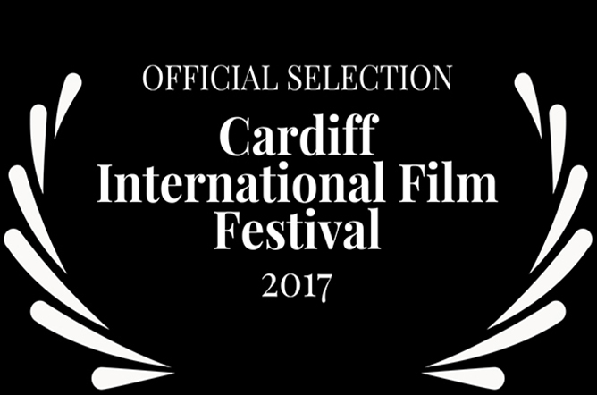 cardiff_0007_Screen Shot 2018-12-11 at 9_0028_ Cardiff International Film Festival .jpg