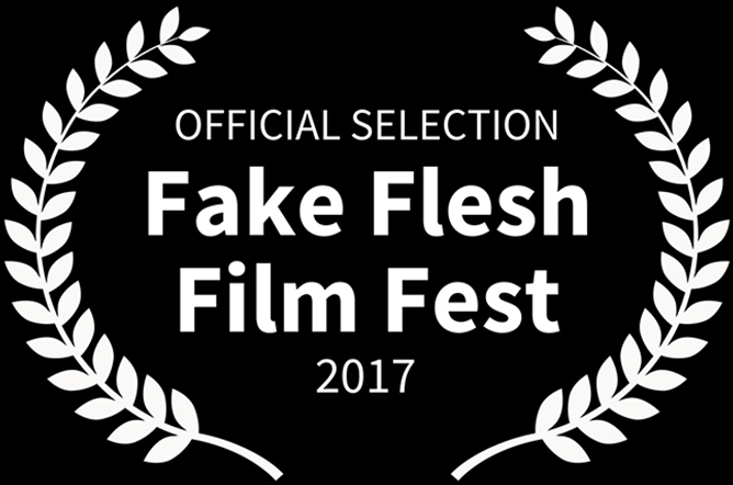 fake flesh_0017_Screen Shot 2018-12-11 at 9_0009_OFFICIAL SELECTION - Fake Flesh Film Fest - 2017 copy.jpg