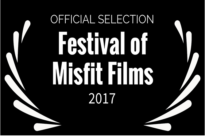 female filmmakers_0012_Screen Shot 2018-12-11 at 9_0018_Festival of Misfit Films .jpg
