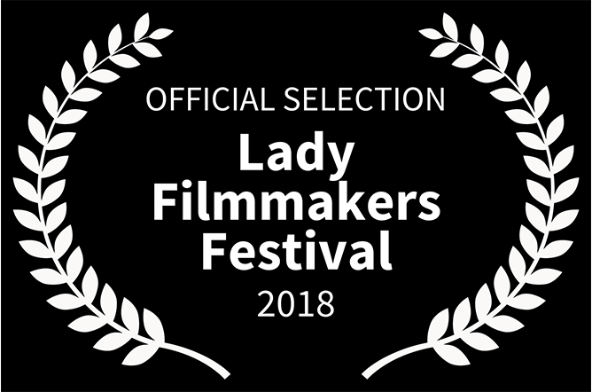 cardiff_0009_Screen Shot 2018-12-11 at 9_0026_ Lady Filmmakers Festival - 2018.jpg