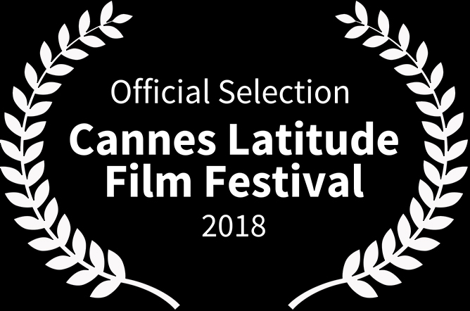 cannes latitude_0017_Official Selection  - Cannes Latitude Film Festival - 2018.jpg