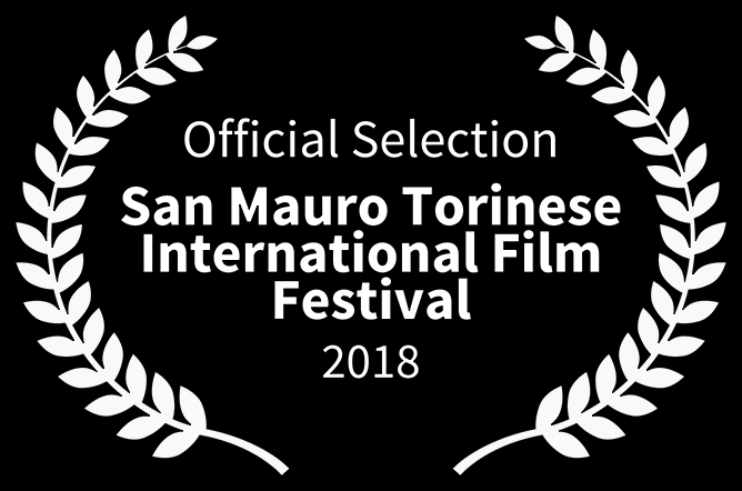 san mauro_0017_Official Selection - San Mauro Torinese International Film Festival - 2018.jpg