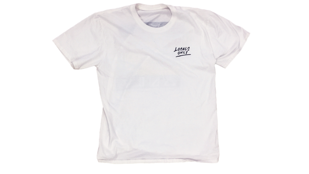 locals-only-tee-front.png