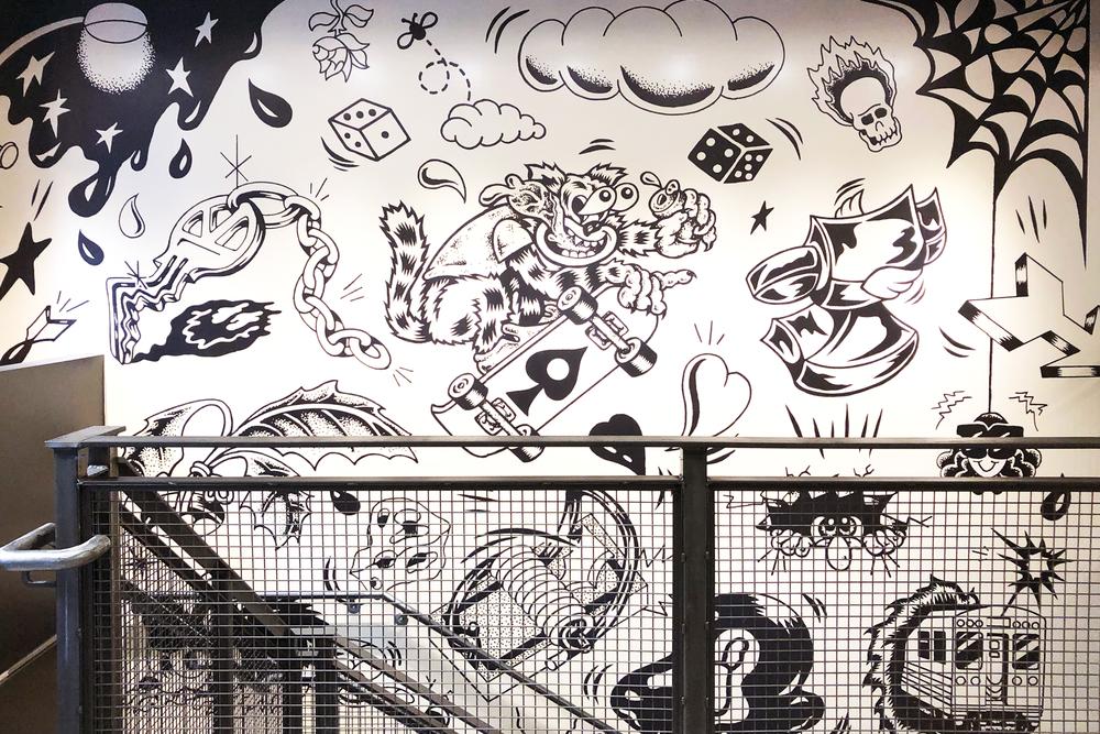 vans-mural-photos-1.png