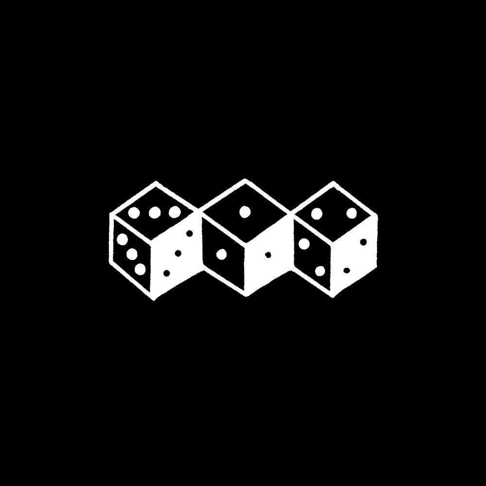 nike-dice.png