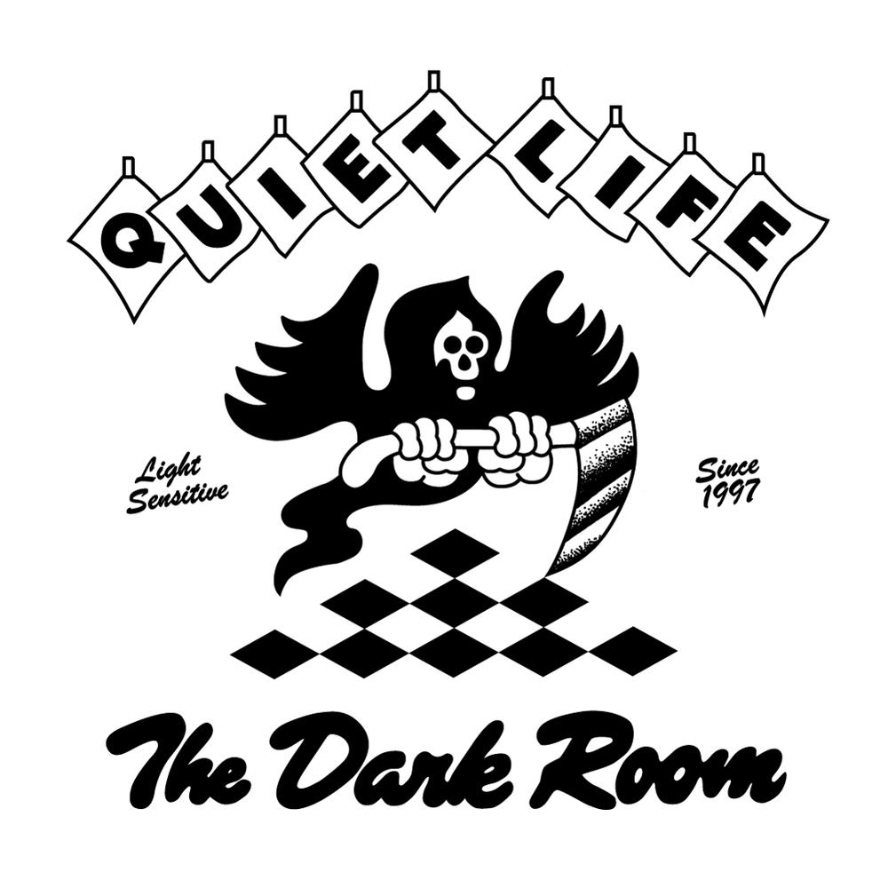quiet-life-dark-room.png