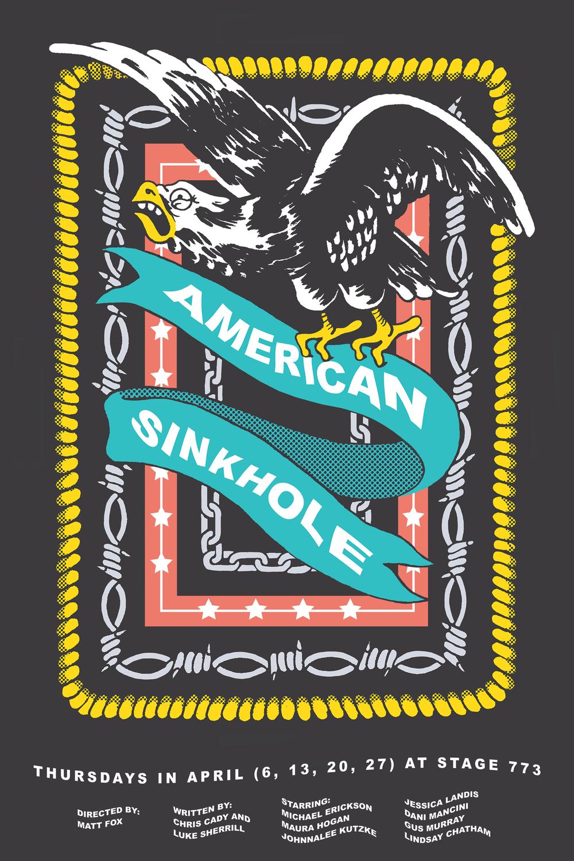 americanSinkHoleDraft.png