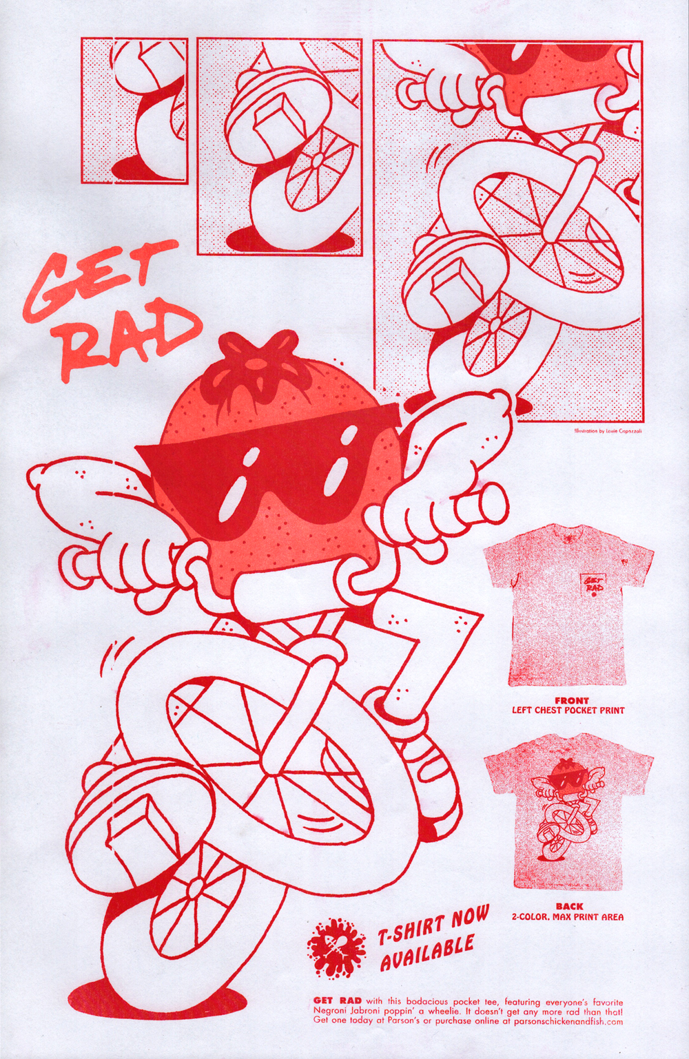 parsons-get-rad.png