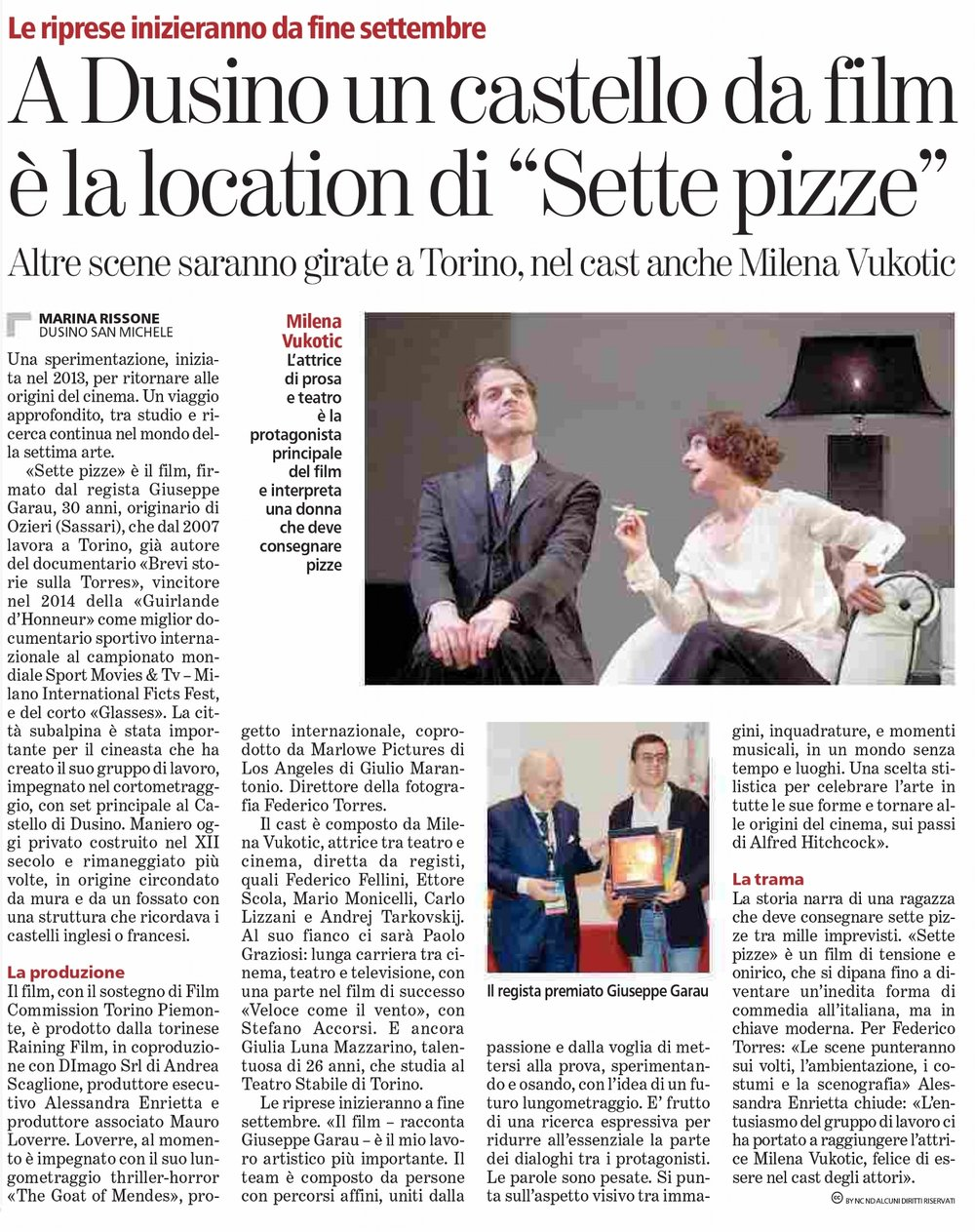 LaStampa_at_20160907_048.jpg