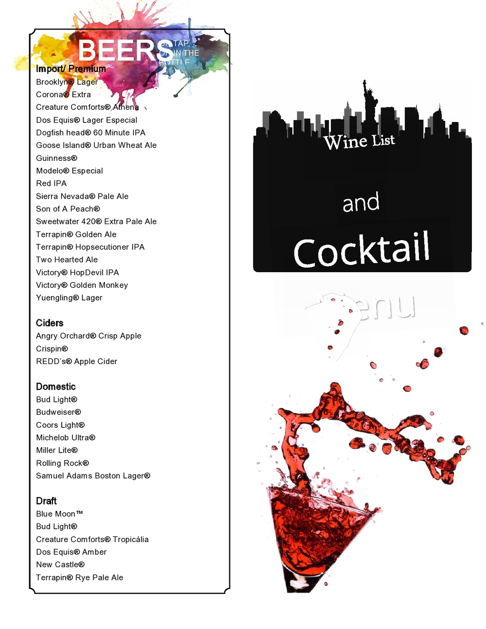 DrinksMenu-page0001.jpg