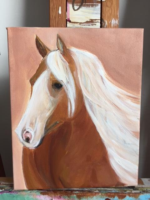 lyle horse .JPG