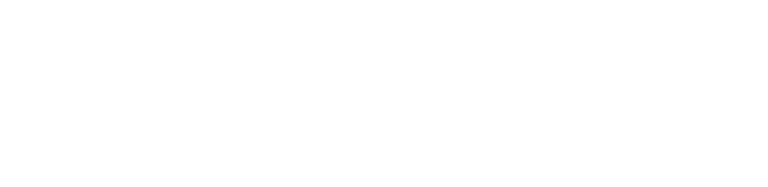 Cryoactive Fitness Therapy