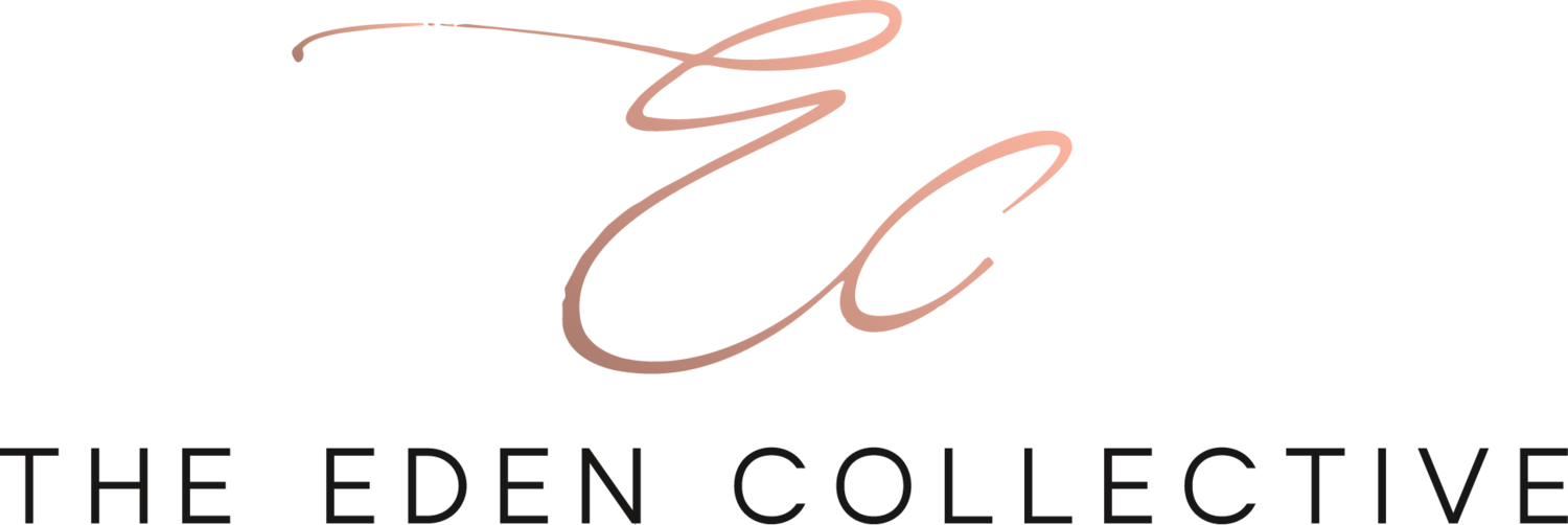 The Eden Collective