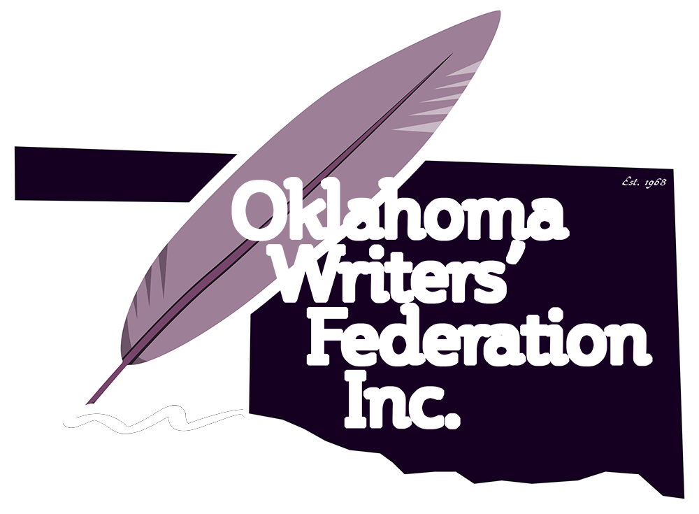 Oklahoma Writers' Federation, Inc. (OWFI)