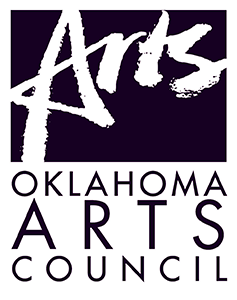 Oklahoma Arts Council.png