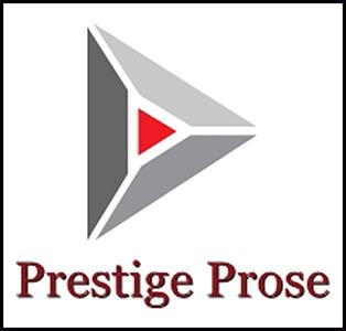 Prestige Prose.png