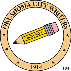 Oklahoma City Writers Inc OWFI.png