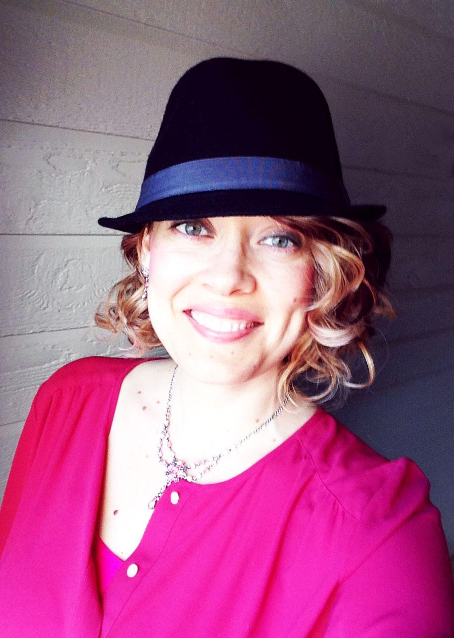 Tara Lynn Thompson.jpg