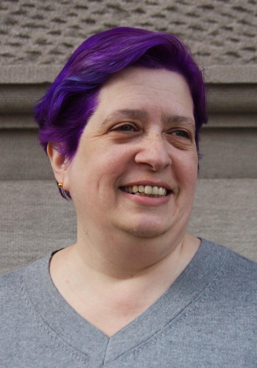 Melissa Ann Singer.JPG