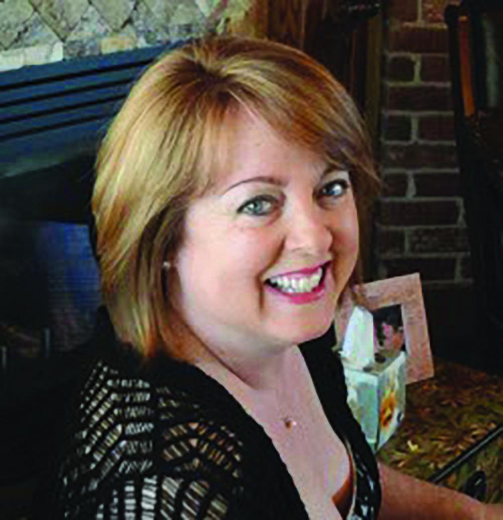 author pic 3x3.jpg