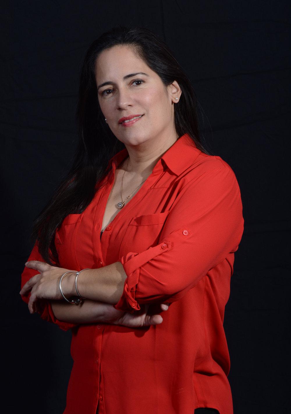 Mariana Llanos.jpg
