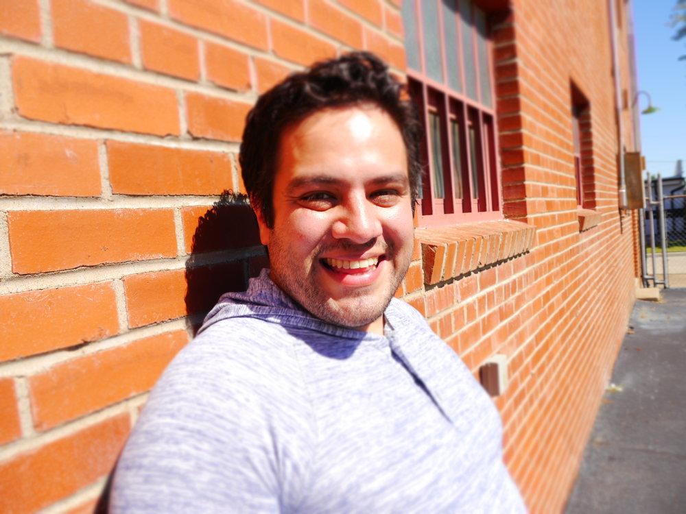 Jack+Burgos.JPG
