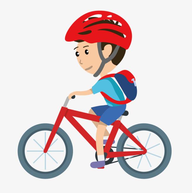 vw boy on bike.jpg