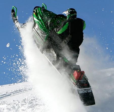 vw snowmobile.jpg