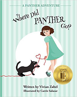 59855964_Where Did Panther Go cover  with seal.jpg