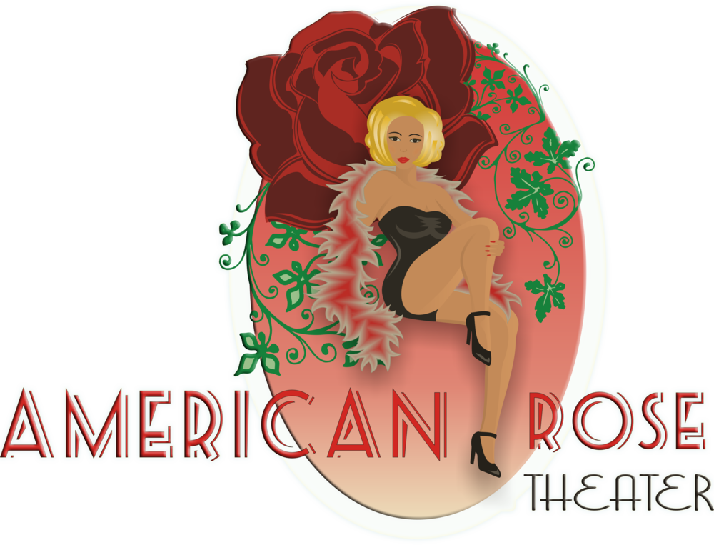 American Rose Theater