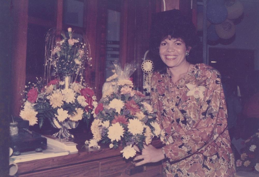 Vicky (1984)