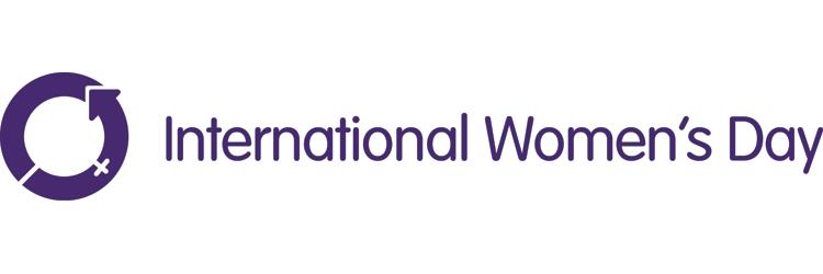 IWD-logo-landscapeeps.png