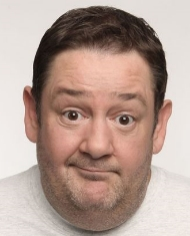 Johnny Vegas.jpg