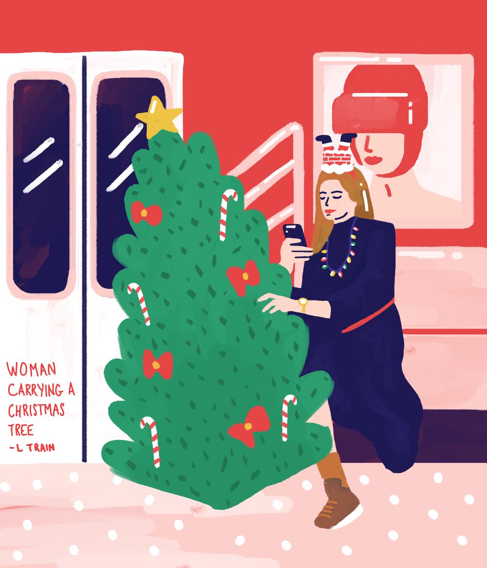 subway-christmas.png