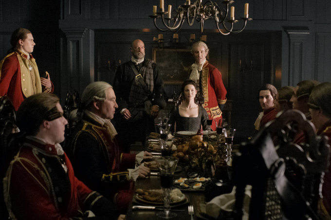 starz-outlander-6-claire-dougal-oliver.jpg