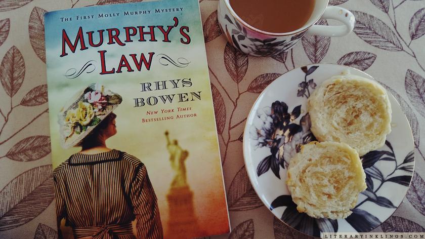 murphys-law-2.jpg