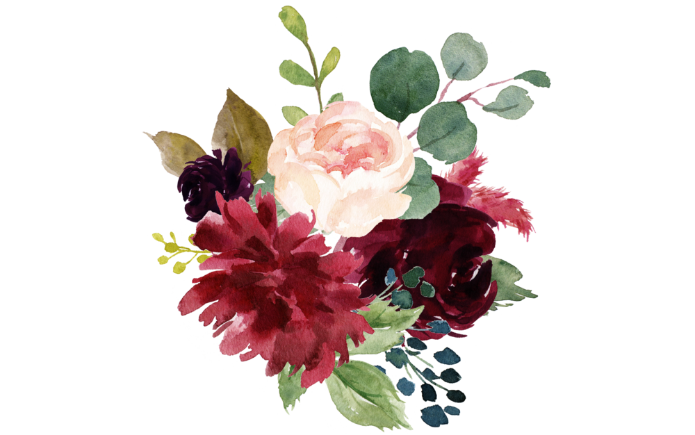 flower bouquet 10.png
