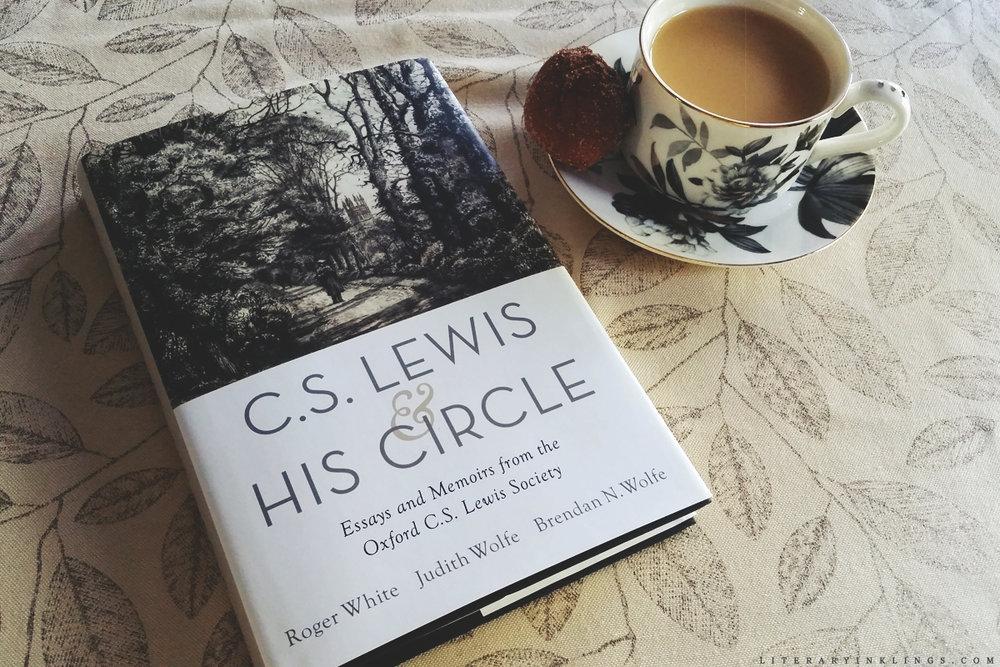 cslewisandhiscircle.jpg