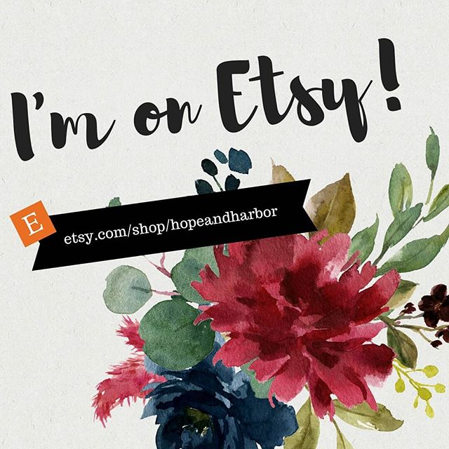 Guess what...! Link in profile. 💖 . . . . . . . #theperpetualyou #tpysociety #tpytribe #newhaven #smalltown #smallbusiness #livethelittlethings #nothingisordinary #goodvibesonly #flashesofdelight #documentlife #smallbatchmaker #thatsdarling #abmlifeisbeautiful #verilymoment #spiritjunkie #embracingaslowerlife #simpleliving #thatauthenticfeeling #choosejoy #igersnewengland #bigmagic #intentionalliving #ctmakers #craftmarket #connecticutmade #shopsmallct #newhavenct