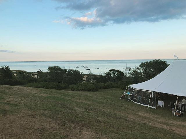 My first time to the Cape for a beautiful wedding gig!