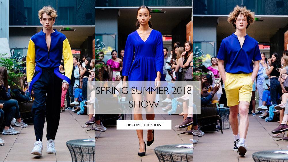 Cameron-Kham-Home-SS18-Show.jpg
