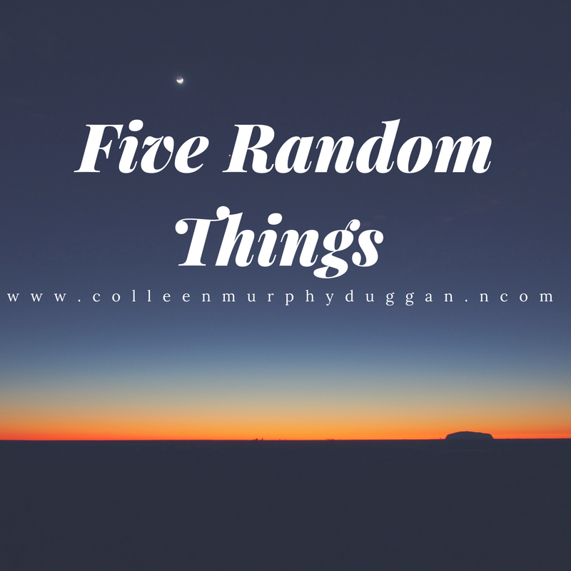 Five Random Things.png