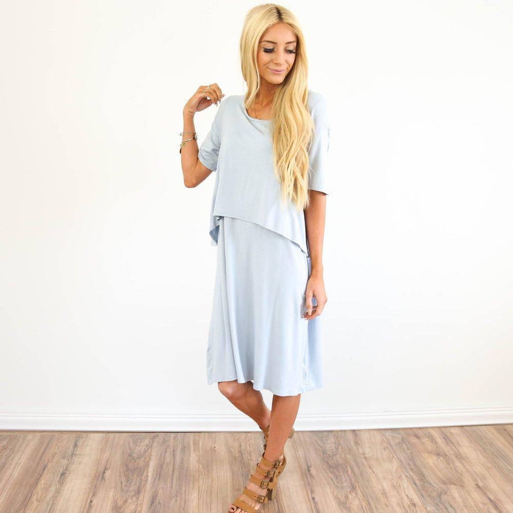 Dusty Blue Dress.jpg
