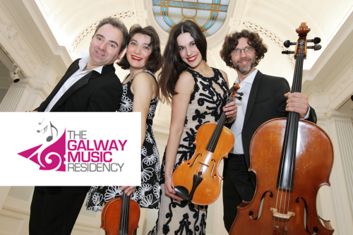 Galway Music Residency new photo.png